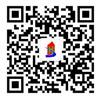 河南博天堂线上登陆网址集团博天堂国际备用网址建设工程有限公司